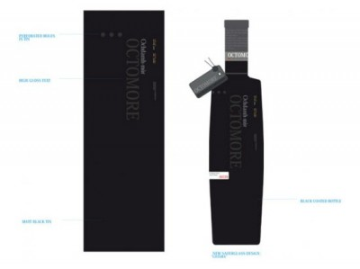 Octomore: Overshadowed?