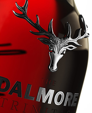 Dalmore 64 Trinitas - a legend in the making