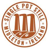 IW-Midleton-Singlepotwhiskey