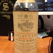 Final bottle