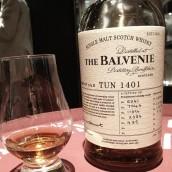 BalvenieTun1401b5