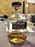 Balblair1990