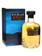 Balblair2