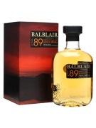 Balblair3