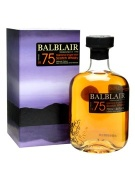 Balblair4