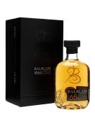 Balblair5