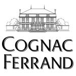 FerrandIco