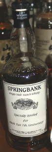 Springbank7Mashtun