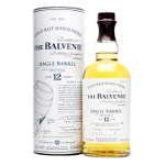 Balvenie 12yo Single Barrel First Fill