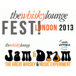 The Whisky Lounge London