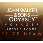 John Walker & Sons Voyager Competition