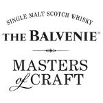 Balvenie Masters Of Craft