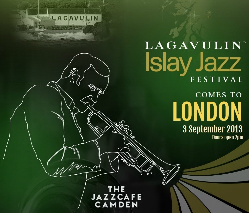 lagavulin islay jazz small