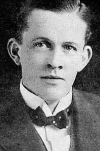 Robert Bruce Lockhart,