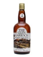 Glen Garioch 8yo