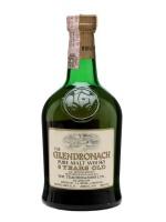 Glendronach 8yo