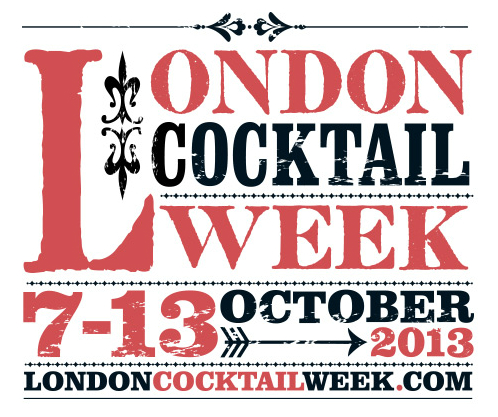London Cocktail Week