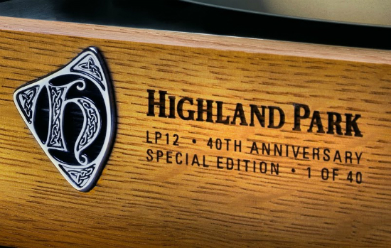 Linn_HighlandPark_40th