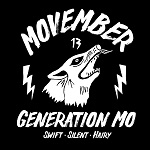 MO13 Primary Logo Stacked NEG copy