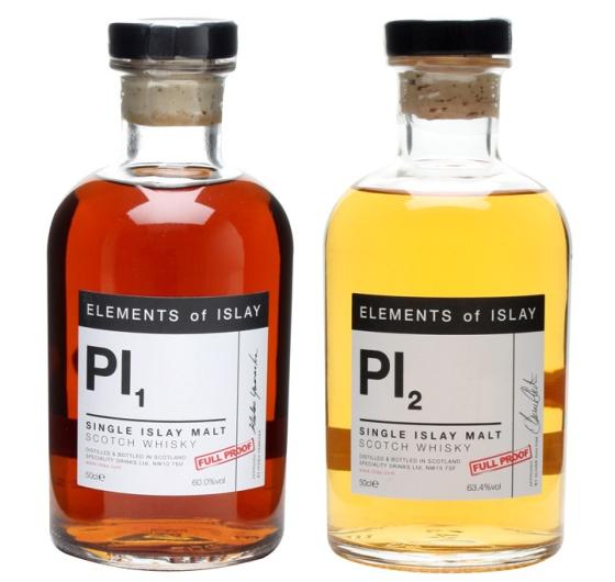 Pl1 & Pl2