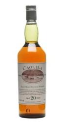 Caol Ila 20yo 150th Anniversary