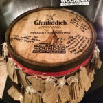 Glenfiddich Spirit of a Nation