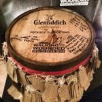 Glenfiddich Spirit of a Nation