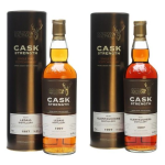 Gordon & Macphail The Whisky Exchange Exclusives