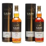 Gordon & Macphail The Whisky Exchange Exclusives