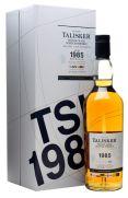 Talisker 1985 28yo
