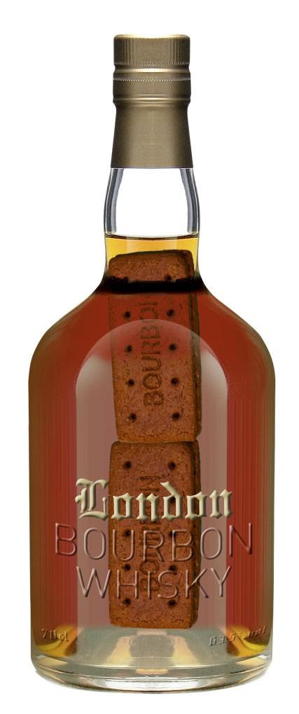 London Bourbon