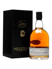Millstone 5 Year Old