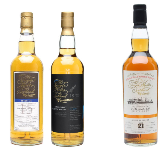 SMOS-2014-May-Bottlings-3
