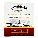 Bowmore Darkest Chocolate
