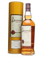 Benromach 2003 Origins 4 Port Pipe