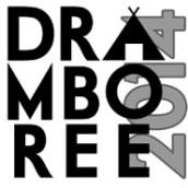 Dramboree 2014