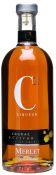 Merlet C2 Cognac & Citron