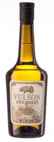 Vulson White Rhino Rye
