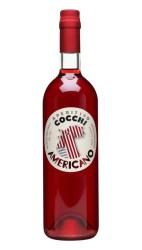 Cocchi Americano Rosa