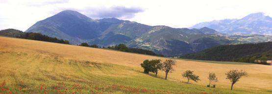 Domaine des Hautes Glaces
