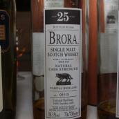 Brora 3