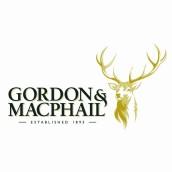 Gordon & MacPhail