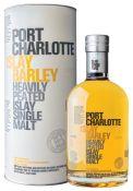 Port Charlotte 2008