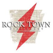 Rock Town Logo