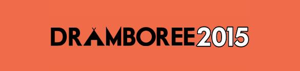 Dramboree