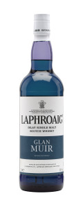 Laphroaig Club