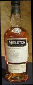 Midleton BC Legacy