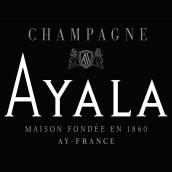 Ayala logo