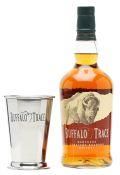 Buffalo Trace cup