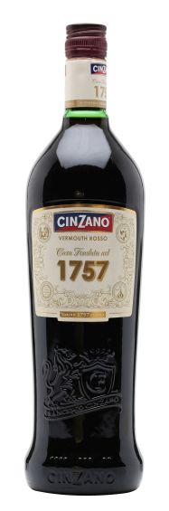 Cinzano 1757 resize